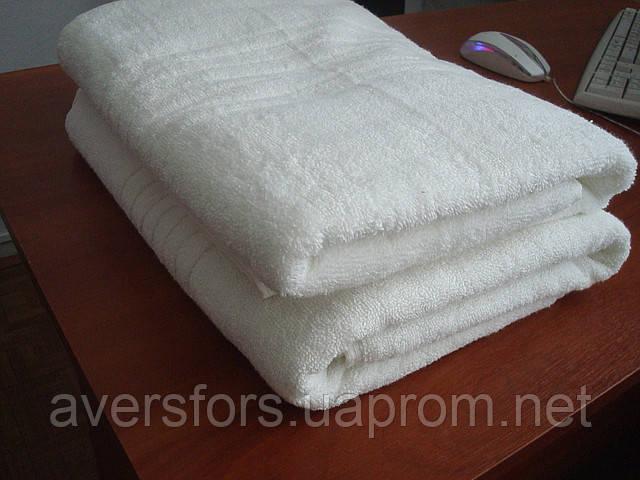"""Не пропустите!! Акция на новые махровые полотенца """"Египетский хлопок"""""""