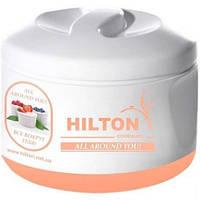 HILTON Йогуртница HILTON JM 3801 Peach