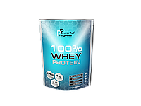 100% WHEY PROTEIN 1 кг