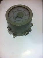 ПН1/50М-ОМ счётчик указатель длины якорной цепи