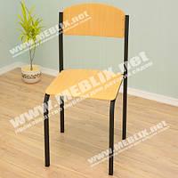 Стул школьный ученический КАДЕТ- ГФ. Ученические стулья. Стулья для учеников