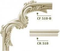 Угловой элемент Gaudi CF 518B