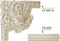 Угловой элемент Gaudi CF 602A
