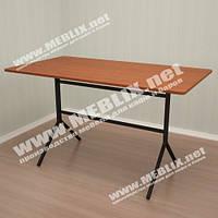 Стол для столовой, кафе, баров по низкой цене