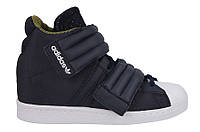 Кроссовки adidas SUPERSTAR UP 2 STRAP RITA ORA S82794  продажа, цена ... b68efbbdd1e
