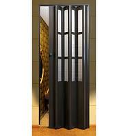 Двери-гармошки Symfonia Эспрессо 2030х860 мм