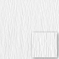 Обои флизелиновые Sintra Rasch (под покраску) 689400