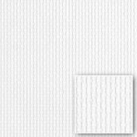 Обои флизелиновые Sintra Rasch (под покраску)  677902