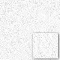 Обои флизелиновые Sintra Rasch (под покраску)  691601