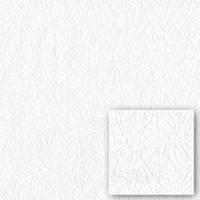 Обои флизелиновые Sintra Rasch (под покраску)692004