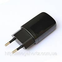 Адаптер 220v для USB HTC зарядное устройство