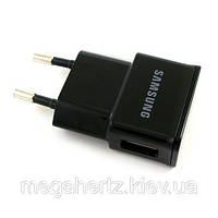 Адаптер 220v USB для Samsung зарядное устройство