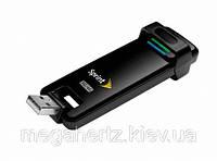 3G модем M260 Интер Телеком People.net EV-DO REV.A