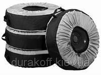 Чехол футляр для колеса шины запаски универсальный