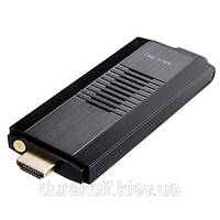 Mini PC TV Box Auxtek Android 4.1.1 Мини ПК T001