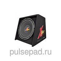 Сабвуфер Helix X-MAX 300 Passive (box)