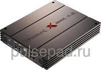 Усилитель Helix 4.2 X-max