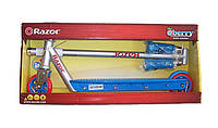 Самокат Razor Berry, красно-голубой Razor R13073040