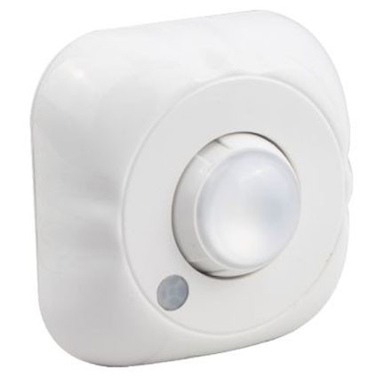 Мебельний світильник світлодіодний сенсор LED360 SENSOR STAR CIVILIGHT