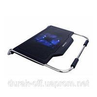 Подставка для ноутбука X2000 подсветка