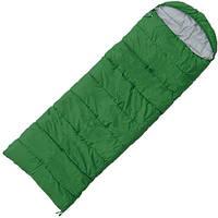 Спальник Terra Incognita Asleep 200 Green