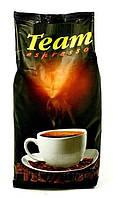 Кофе в зернах Віденська кава Team Espresso 1кг