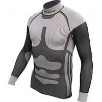 Термо футболка белье Terra Incognita MAGNUM