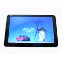 "GPS HD навигатор 5008 4gb Cortex-A7 800mHz 5"""