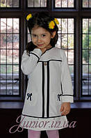 Модное детское платье для принцессы.104р