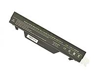 Батарея HP HSTNN-IB89 4510s 4515s 4710s