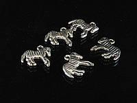 Подвеска зебра