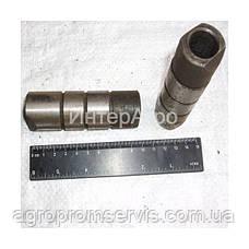 Ось коромысла комбайна СК-5 НИВА Н.069.02.012, фото 3