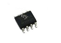 Чип PIC12F675-I/SN 12F675 SOP8 микроконтроллер