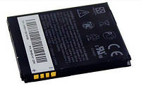 Батарея HTC BD26100 Desire HD A9191, Inspire 4G