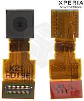 Камера основная для Sony Xperia Ion LT28h, оригинальная