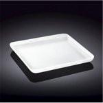 Блюдо квадратное (Wilmax, Вилмакс, Вілмакс) WL-992681