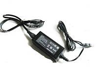 Адаптер питания AC-L100, Sony AC-L15, AC-L10