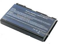 Батарея ACER GRAPE32 11.1В 5320 5620g 5710 7520