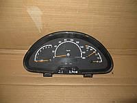 Панель приборов Mercedes Sprinter (2000-2006) OE:A0004466921