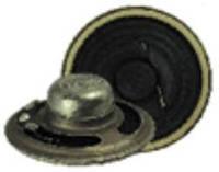 Головка динамическая 0,5ГД-54