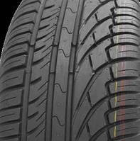 Шины для легкового автомобиля 175/65 R 14  82T  лето   Profil SPP 100
