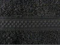 Полотенце Arya Однотонное 70Х140 Miranda