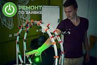 В Испании изобрели инновационный, оцифровывающий людей 3D-сканер