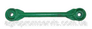 Подвеска механизма уравновешивания жатки нерегулируемая 54-1-4-19 комбайна СК-5 НИВА, фото 3