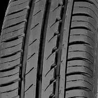 Шины для легкового автомобиля  летние 185/65 R 14 86TECO COMFORT 3