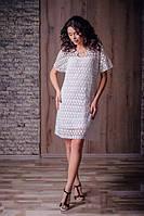 Платье - IS506