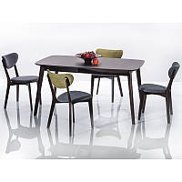 Деревянный стол Signal Felicio