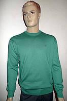 Джемпер зеленого цвета, фото 1