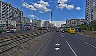 Безлимитный Интернет ул. Ахматовой Анны Дарницкий район Киев, фото 1