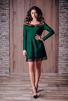 Платье - IS504